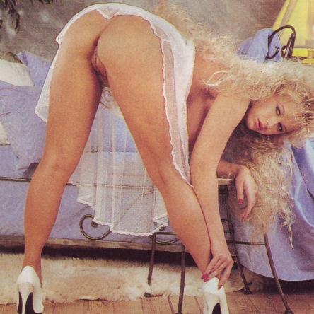 Consider, Porn actress dixie bubbles