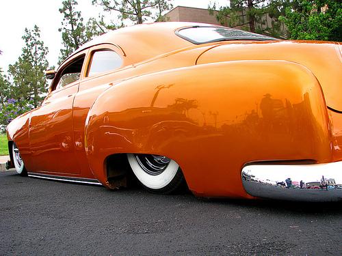 Classic Cars: Classic cars dealers brisbane