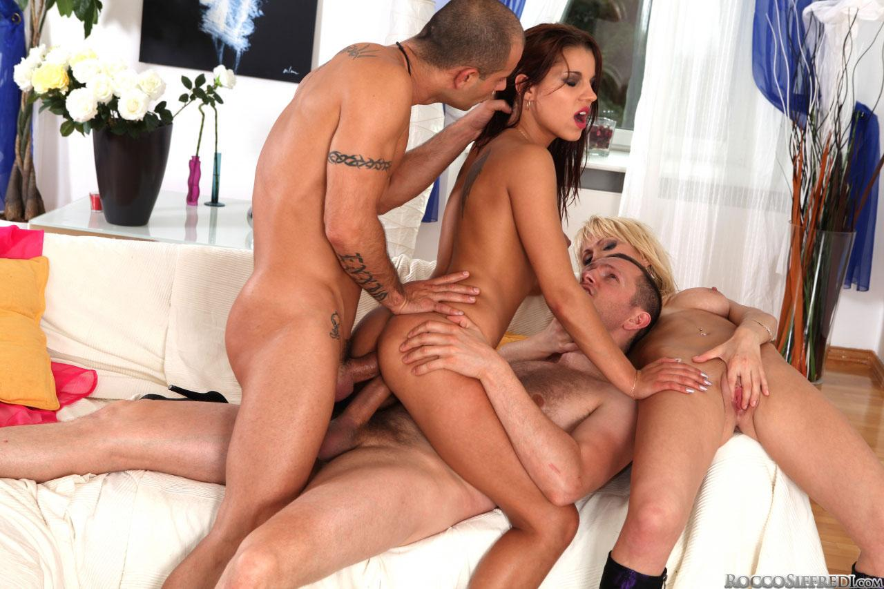 Angel Rivas Porn Rocco showing xxx images for alice miller angel rivas xxx   www