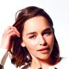 Emilia Clarke EfzRk025