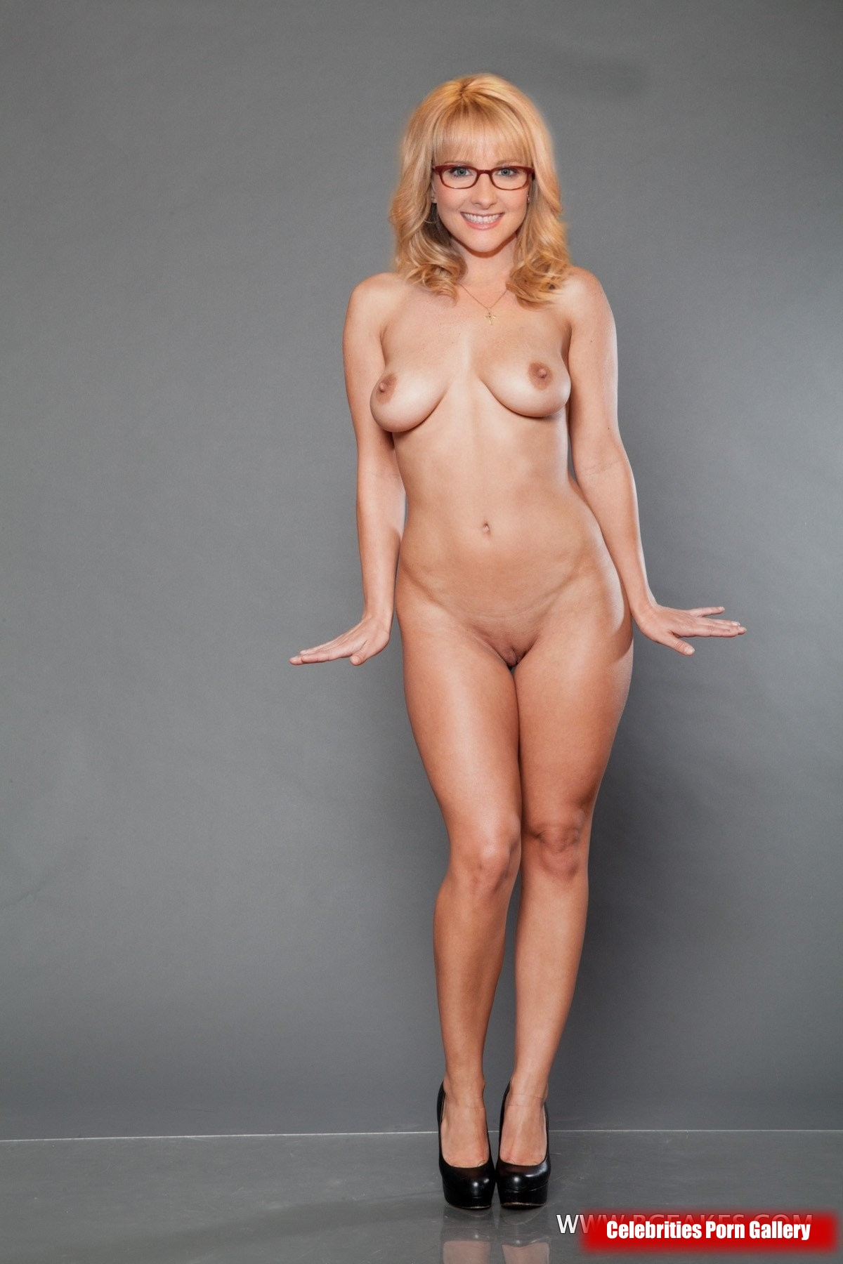 country european pussy shaved