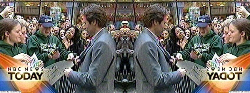 2004 David Letterman  GZy8cdyy