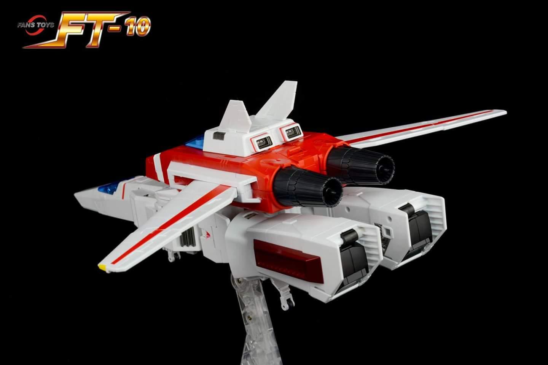 [Fanstoys] Produit Tiers - Jouet FT-10 Phoenix - aka Skyfire/Aérobo JSJwTg2o