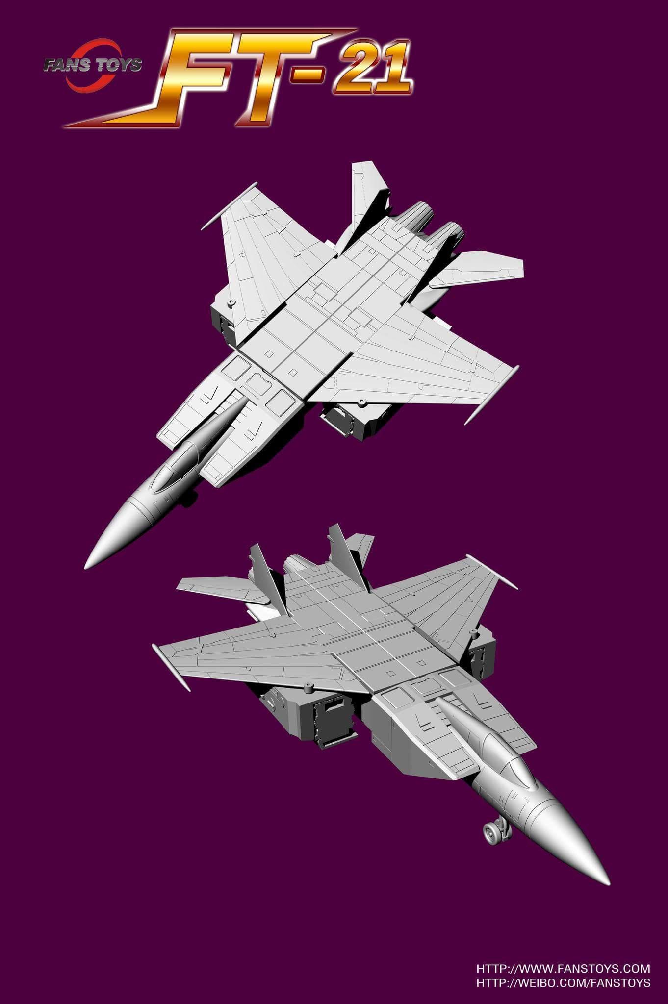 [Fanstoys] Produit Tiers - Jouet FT-21 Berserk - aka Blitzwing/Le Blitz O3oobsBu
