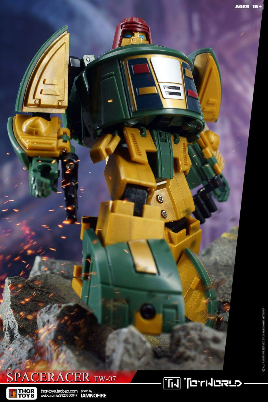 [Toyworld][Zeta Toys] Produit Tiers - Minibots MP - Gamme EX - Page 3 JLlnVSQQ