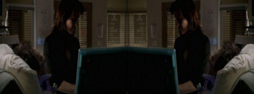 Banners Season 9 GvC7GW2v
