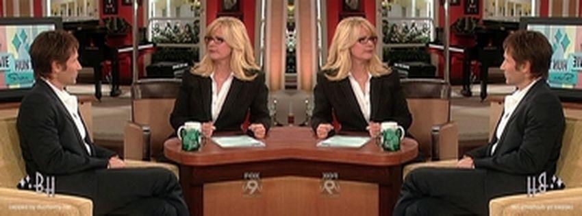 2009 Jimmy Kimmel Live  PoqbJ3P4