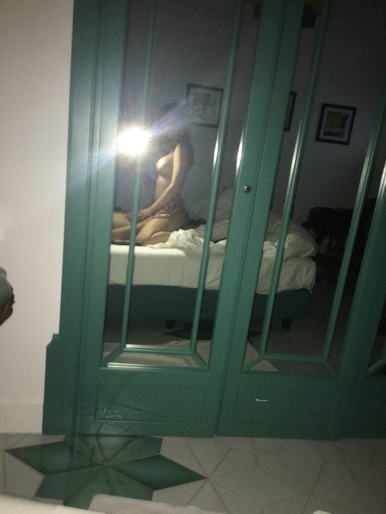 Katharine McPhee Leaked (16 Photos)