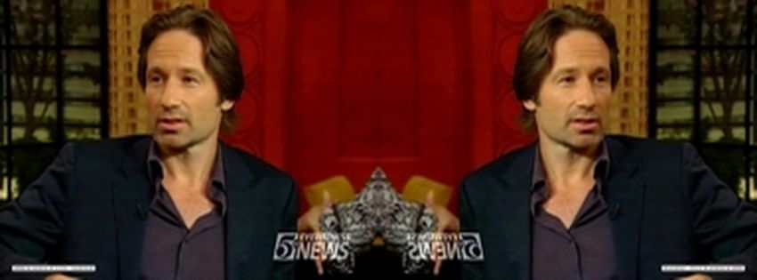 2008 David Letterman  BJx0VgvS
