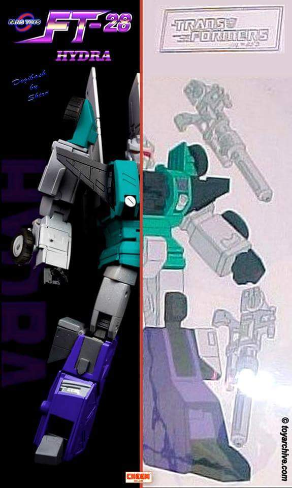 [Fanstoys] Produit Tiers - Jouet FT-28 Hydra aka Sixshot/Hexabot OMZt7VeQ