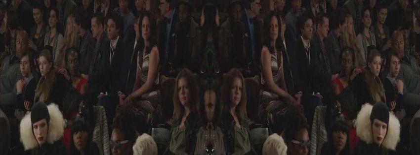2012 AMERICANA Americana (TV Movie) 4vZBAR67