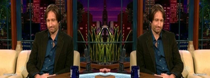 2008 David Letterman  4rOwnkb9