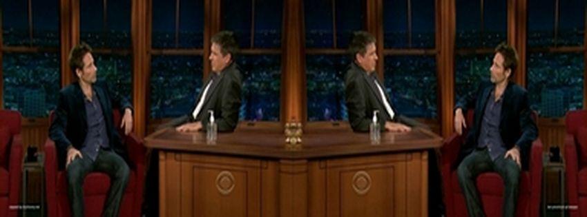 2009 Jimmy Kimmel Live  OcJS9XlR