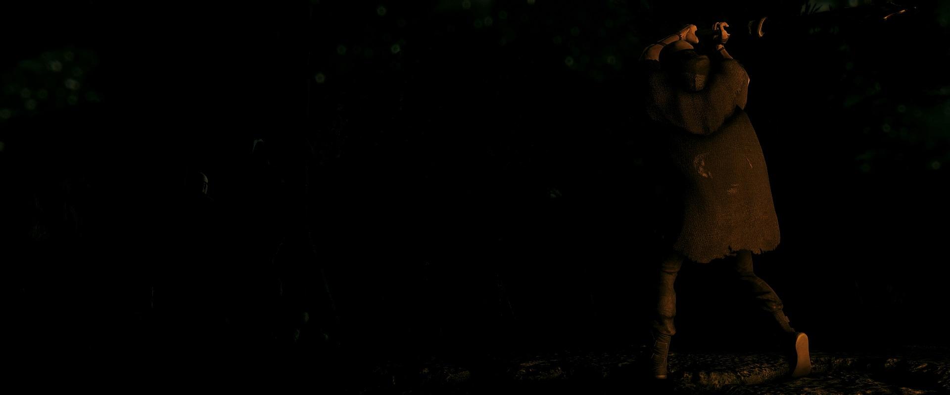 [CONTEST] VGU Rules the Dark - ENTRIES 4F7Jtg2I