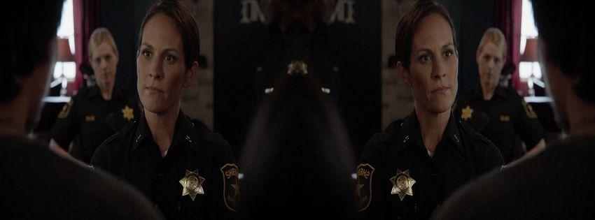 2014 Betrayal (TV Series) F4mMvFJl