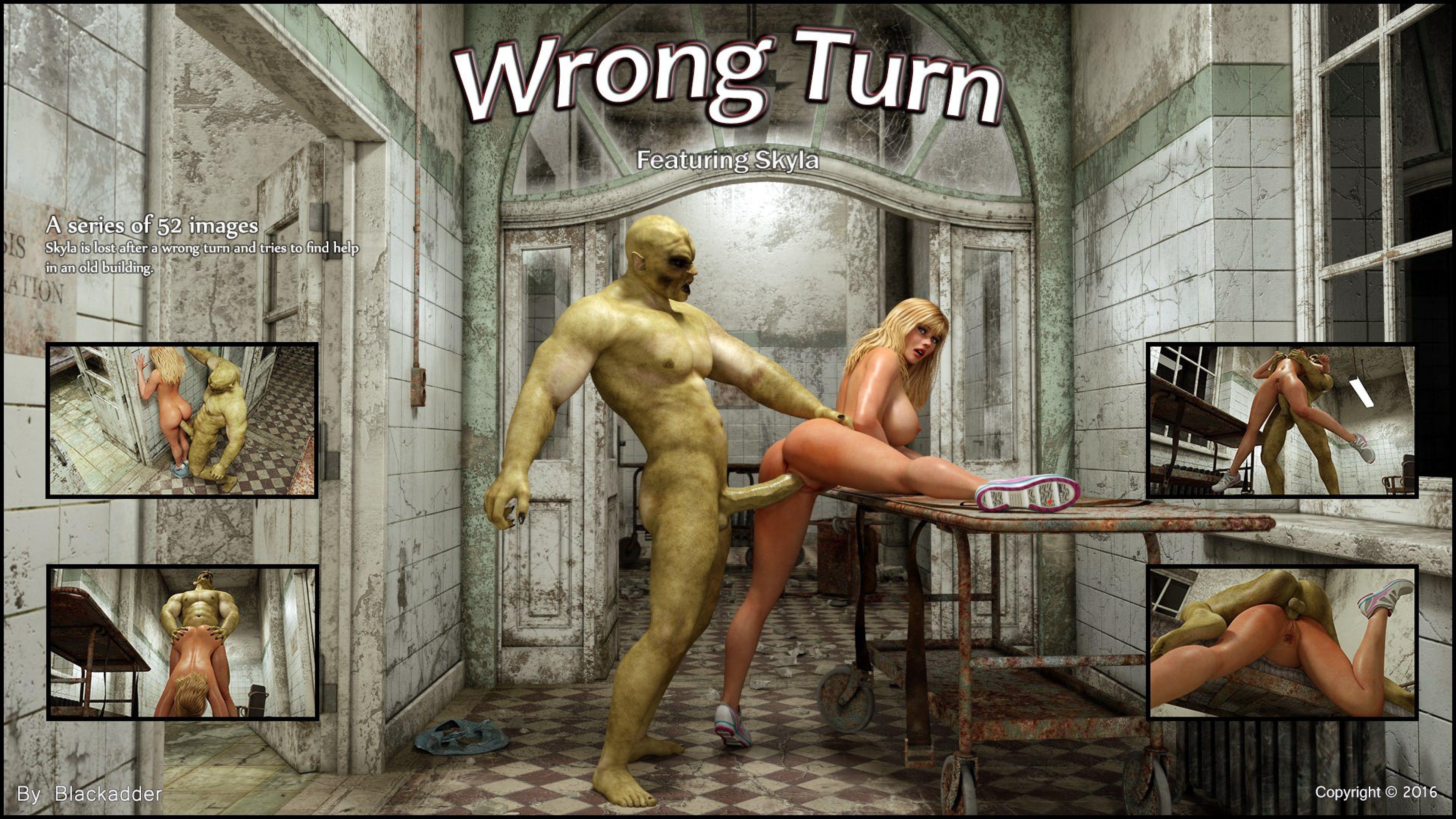 porno-3d-komiks