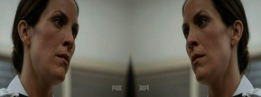 2011 Against the Wall (TV Series) 28VsqFVr