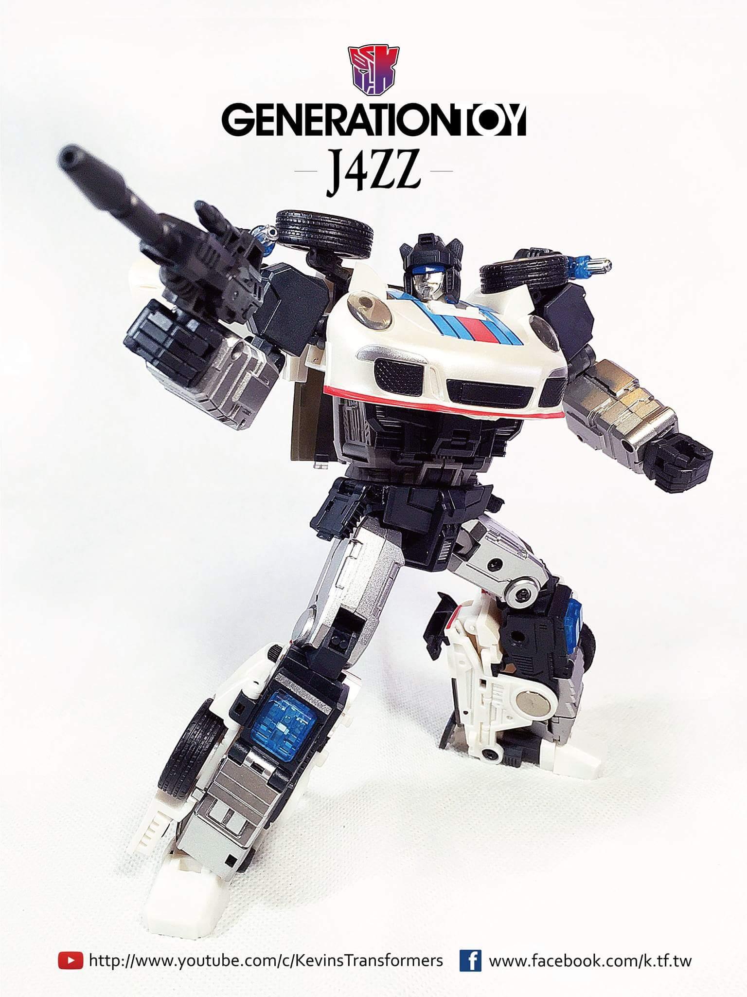[Generation Toy] Produit Tiers - Jouets TF de la Gamme GT - des BD TF d'IDW - Page 2 WR6zwfBn