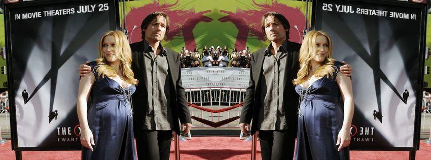 2008 The X-Files_ I Want to Believe Premiere 652ecxdf