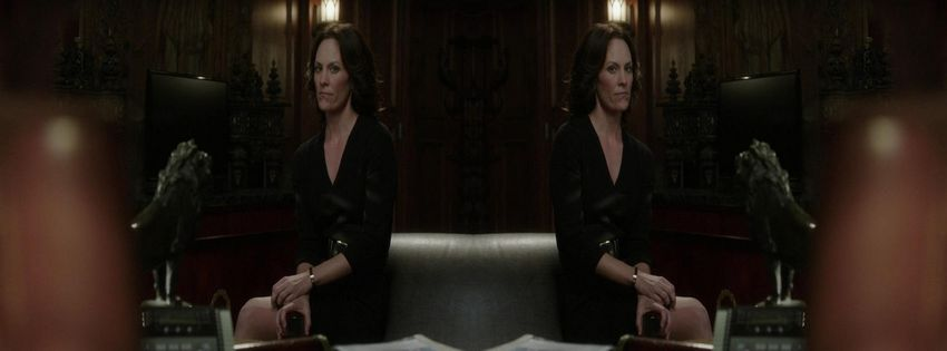 2014 Betrayal (TV Series) AhcDG2Gc
