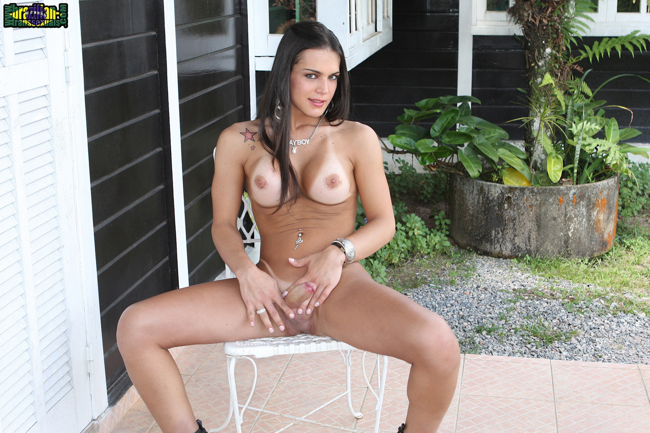 Teach old Free tranny porn site hot
