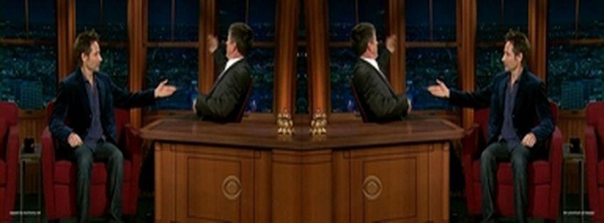 2009 Jimmy Kimmel Live  GbIWJzgy