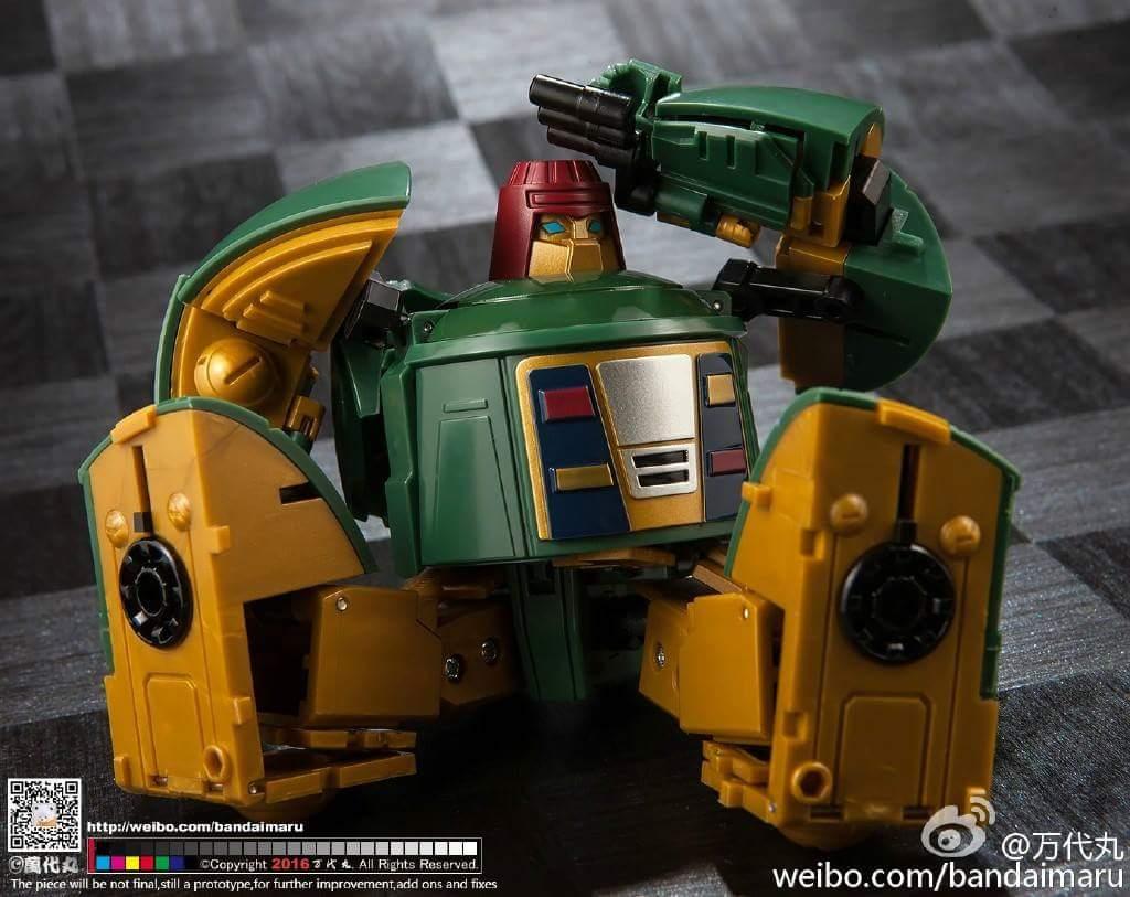 [Toyworld][Zeta Toys] Produit Tiers - Minibots MP - Gamme EX - Page 2 KqfSACXp