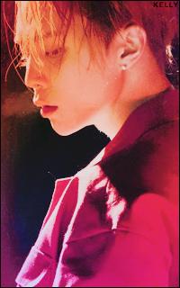 Seo Young Ho - JOHNNY (NCT) XttmNPNI