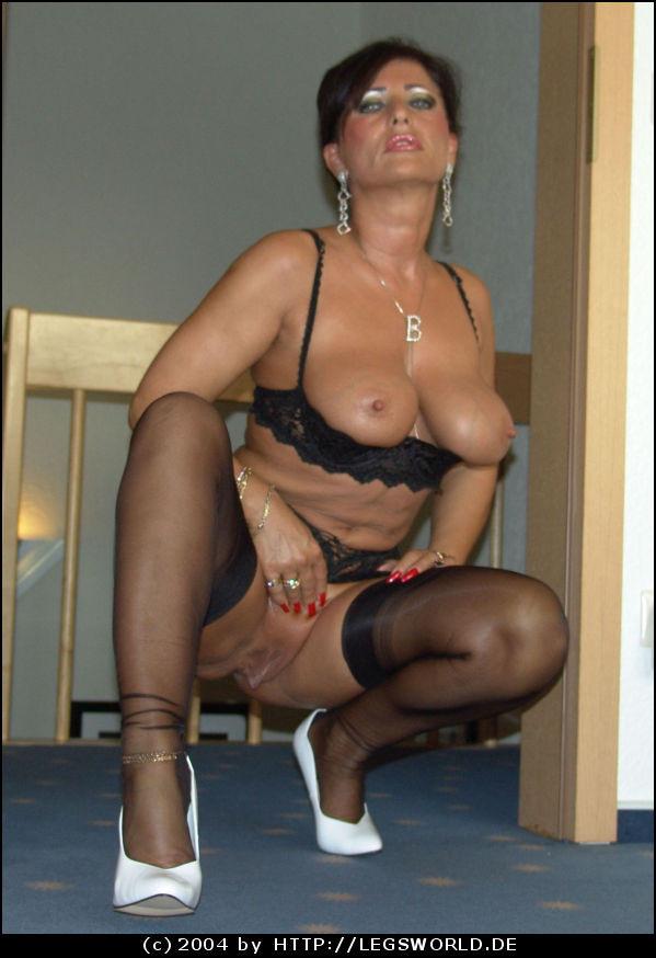 Lady Barbera Model Porn 115
