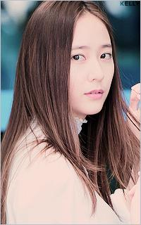 Jung Soo Jung - KRYSTAL (F(X)) M2ba6hDn