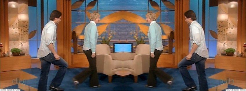 2004 David Letterman  RMZKJGQL