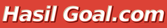 LiveScore Soccer / Football