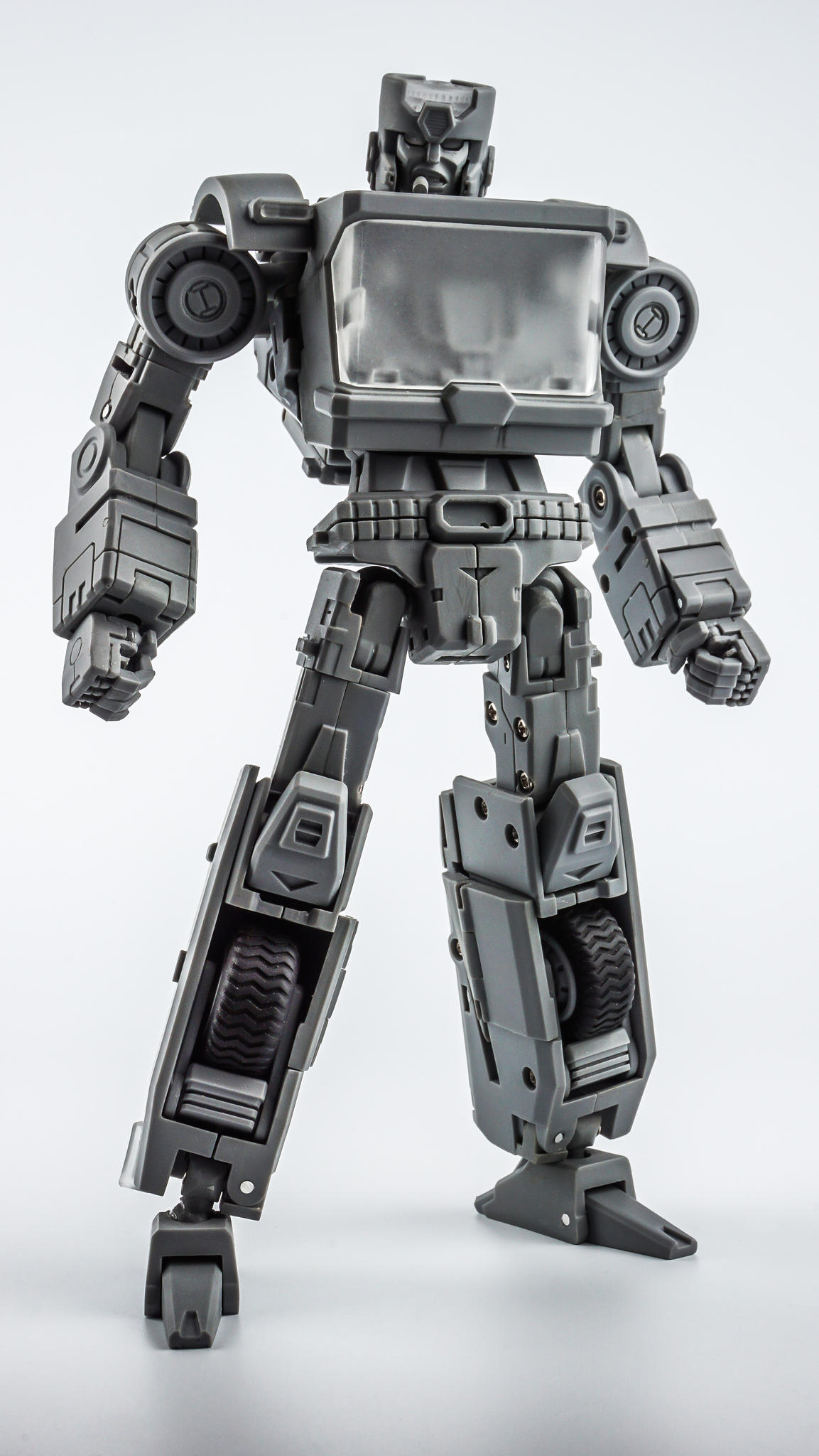 [Toyworld] Produit Tiers - Jouet TW-M03 Crank aka Kup/Kaisso SeJQK8YU