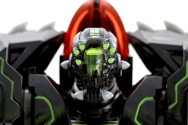 [Mastermind Creations] Produit Tiers - R-15 Jaegertron - aka Lockdown des BD IDW - Page 2 REzbAmW9