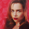 Emilia Clarke 0QegwNbw