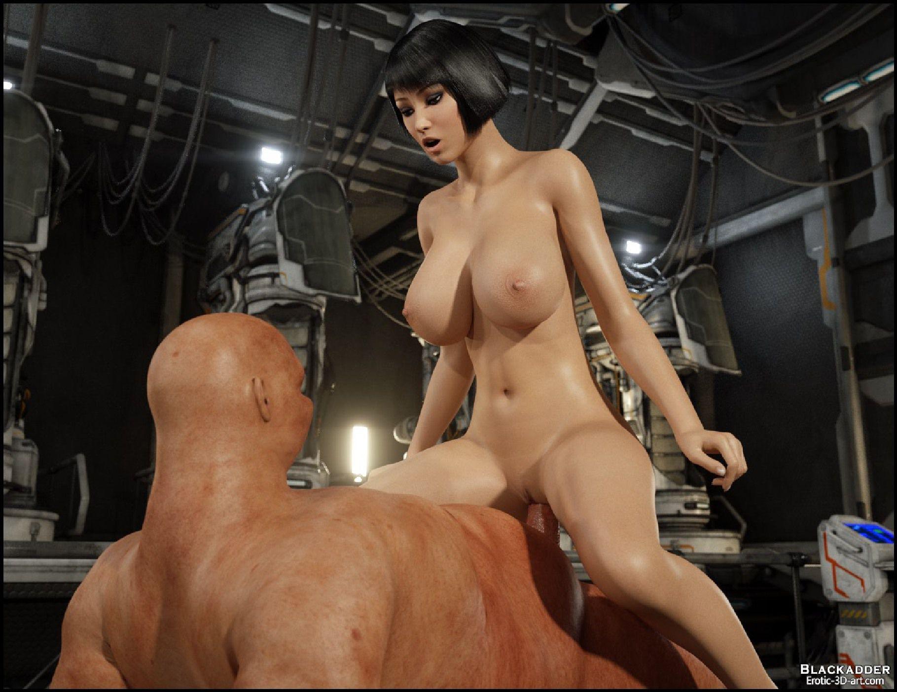 Fallout 3 mods nudity fucks pics