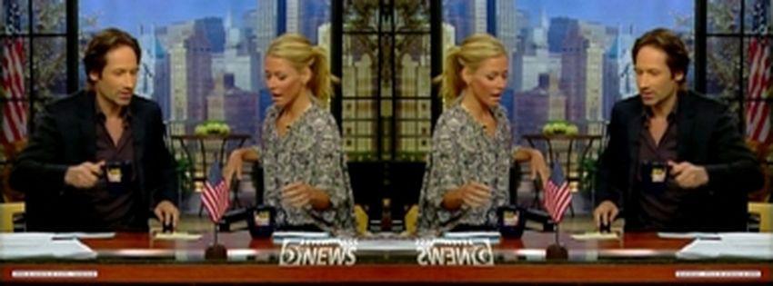 2008 David Letterman  3Baftdks