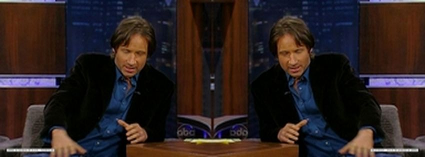2008 David Letterman  9aSifH4C