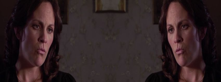 2006 Brotherhood (TV Series) CuMp5F5v