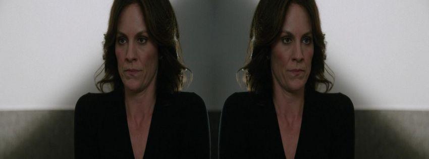 2014 Betrayal (TV Series) QqVIXuR0