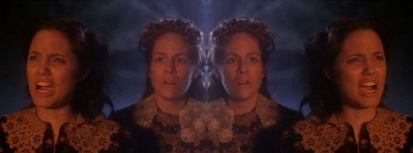 1997 Soeurs de coeur (1997) (TV Movie) XiiWaIxl