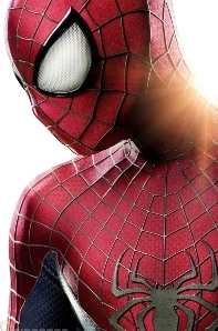 The Amazing Spider-Man 2 - May 2, 2014