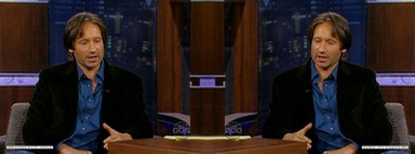 2008 David Letterman  NbRT84PL