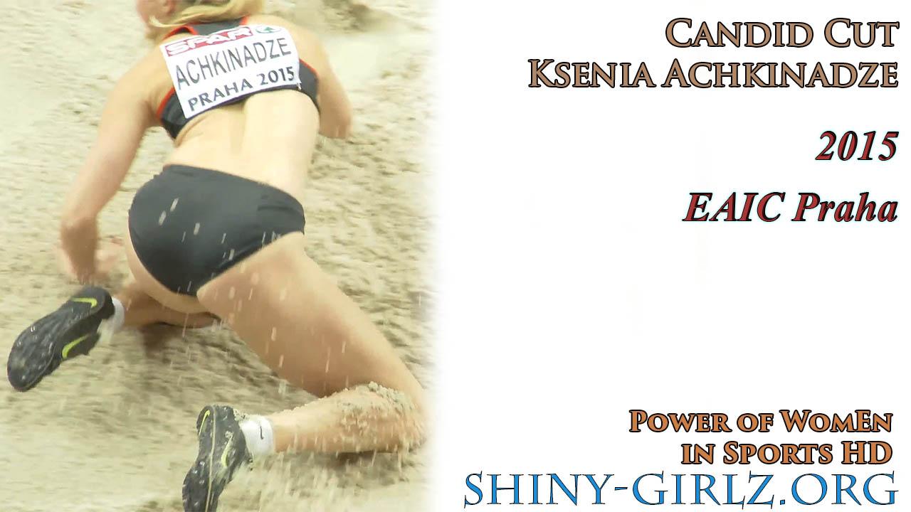 2015 Ksenia Achkinadze – EAIC Praha – Candid Cut (Long Jump)