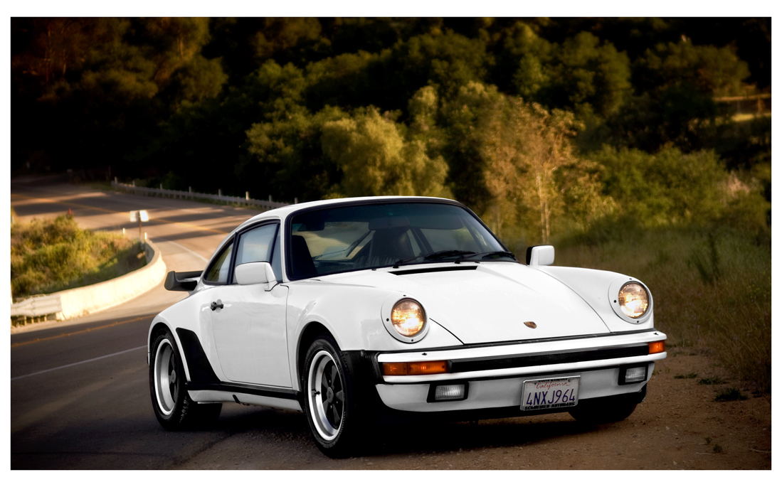 Classic Cars: Used cars for sale in wilson nc