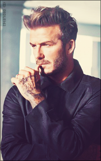 David Beckham 1VUxnAPf