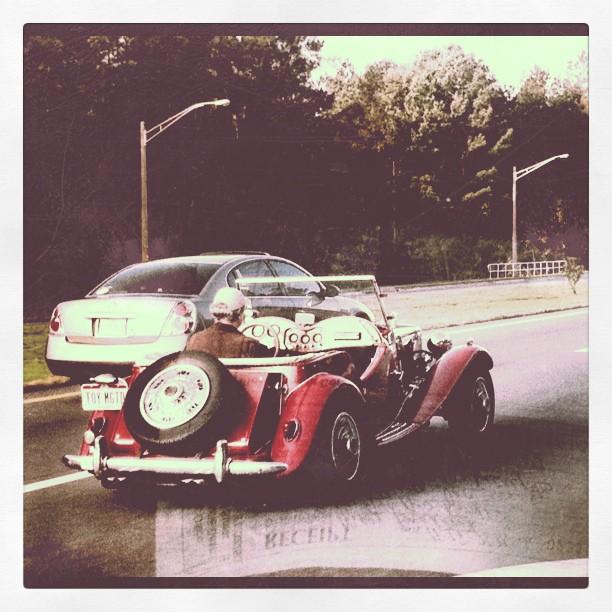 Classic Cars: Cars For Sale In Hamilton Ohio