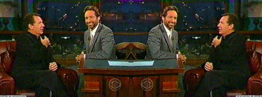 2004 David Letterman  4aAdPlQV