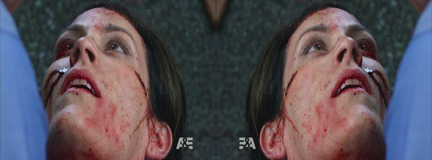 2011 Bag of Bones (TV Mini-Series) DfvgfmTr
