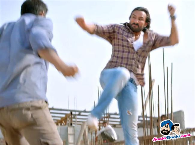 Bollywood Movie Wallpaper Bullet Raja AdioXeWD